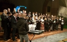 Božićni koncert 2017_5