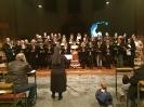 Božićni koncert 2017_7