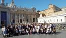 Hodočašće u Rim