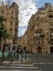 IZLET U PARIZ_11