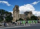 IZLET U PARIZ_2