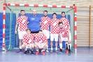 FC Croatia