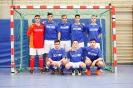 FC Motika