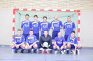 FC Posavina