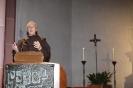Korizmena duhovna obnova/križni put