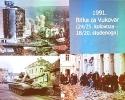 Predavanje o Vukovaru