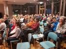 Predavanje o Vukovaru_4