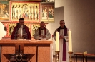 Proslava Sv. Franje